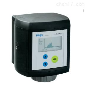 德尔格Polytron® 7000 氧气有毒气体变送器