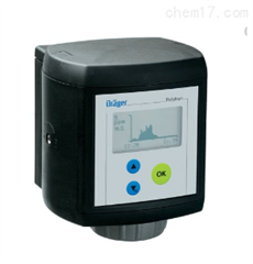 Dräger Polytron® 7000 氧气有毒气体变送器