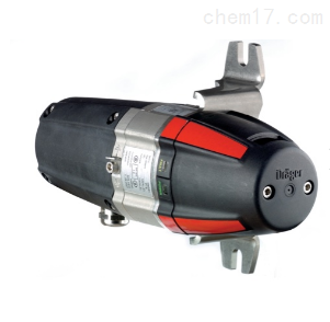 PIR 7000 红外可燃易燃蒸汽报警仪变送器