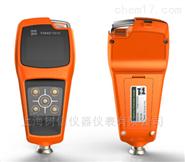 時代覆層測厚儀-原TT210