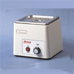 天津奥特赛恩斯AS2060B超声波清洗机