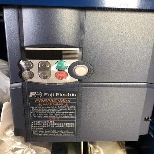 漏风量测试仪 0pa-2500pa  电机功率2500W