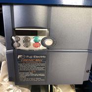 Q90漏风量测试仪 0pa-2500pa  电机功率2500W