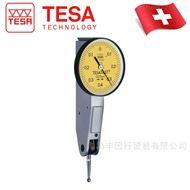 TESA杠杆指示表
