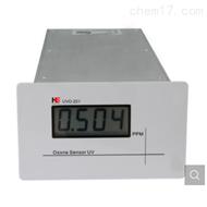 ZRUV-201在线式臭氧检测仪(PPB级)
