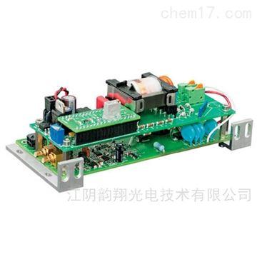 DPB高壓蓄電池電池驅動器