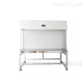 BBS-H1500医用洁净工作台