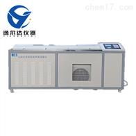 LYY-8低温延伸度测定仪