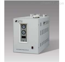 HA-300氢空一体机