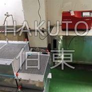换热器检漏用氦质谱检漏仪