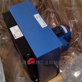 HYDAC冷却器RJ-556正品特价