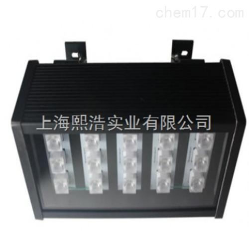 吊挂式LED冷光源紫外探伤灯