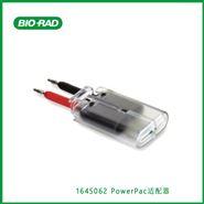 伯樂Bio-RadPowerPac Adaptor適配器2mm