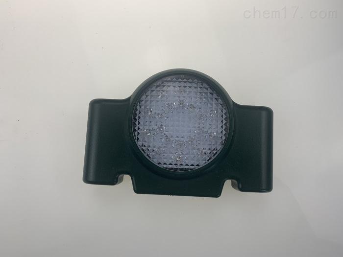 远程方位灯—FL4810价格厂家