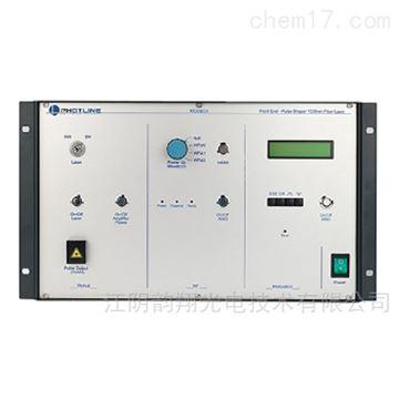 MODBOX:光學傳輸器整機調制器