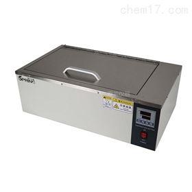 HH-US三用恒温水箱