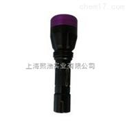 LED手电筒紫外灯