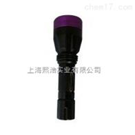 鹰16LED手电筒紫外灯