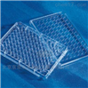 Costar® 96孔细胞培养板