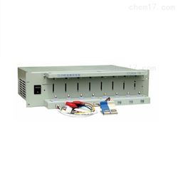 扣式測試系統SLAN-CT2001A