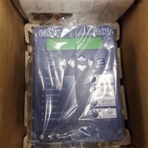 SEL710SEL电机保护继电器710