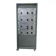 SLAN動力電池測試系統