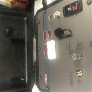 德国HYDAC便携式/液压油清洁度检测仪