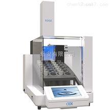 CEM 全自动快速溶剂萃取仪