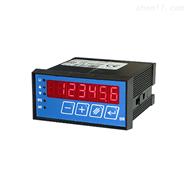 赫尔纳-供应意大利QEM计数器MC135.01