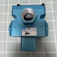 美國MAC電磁閥氣動閥中國總經銷
