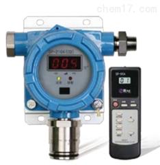 华瑞SP2102 plus 可燃气体报警器