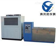 TDR-16/28混凝土快速冻融机(分体)