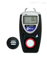 华瑞PGM1100氧气检测仪