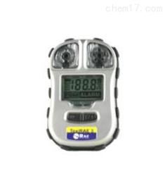 华瑞PGM1700CO/H2S检测仪