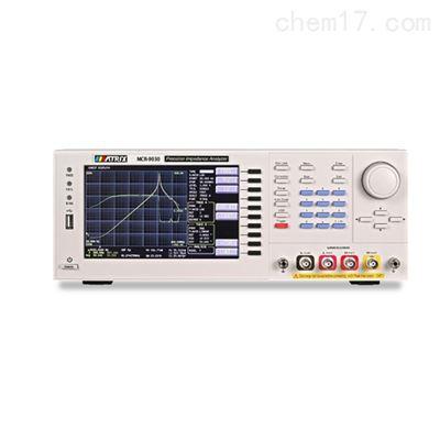 MCR-9030高频数字电桥