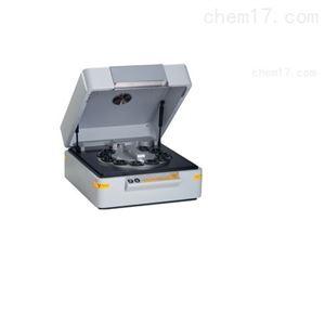 台式X射线荧光光谱仪