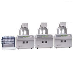 微波消解仪-单相循环聚焦