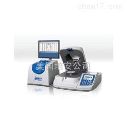 核磁脂肪测定仪