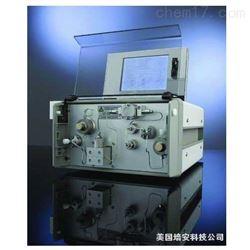 H-CubeThalesnano连续流动氢化反应系统