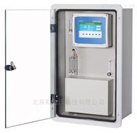 在线硅酸根监测仪 SDW6001