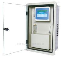在線磷酸根監測儀SDW6002