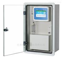在线联氨监测仪SDW6003