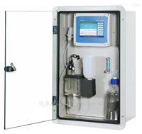 在線鈉離子監測儀SDW6015