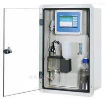 SDW6015型在线钠离子监测仪SDW6015