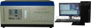 微机库仑测硫仪CLS-3000
