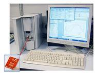 微介电泳槽技术系统