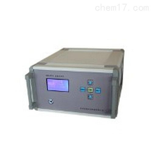 ZOZA-T15台式臭氧检测仪(顺丰包邮)