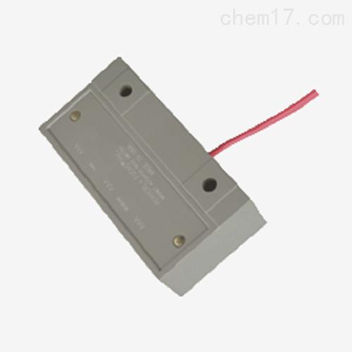 德国倍加福P+F磁场传感器