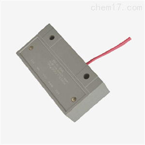 20FR1-6B德国倍加福P+F磁场传感器