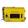 德国BMT965C高浓度臭氧分析仪(顺丰包邮)